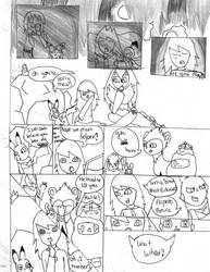 AGN Chap 2 pg 13 by amirafear