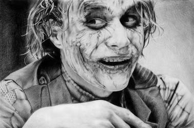 08.10.02 Joker by Wojtky