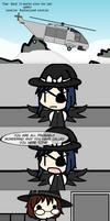 Pretty Pretty Contagion 2: Episode 3 by MiniWitch3