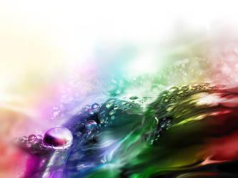 colors dreaming wp by mayoofka