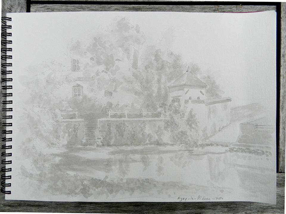 Azey-le-rideau-riviere-web by DanielDescamps