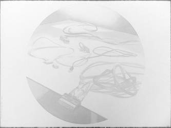 Nature-morte-aux-cables-2-web by DanielDescamps