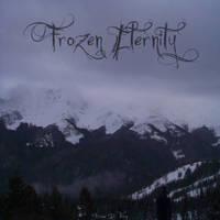 Frozen Eternity - Front by FrozenNightingale