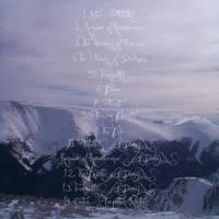 Frozen Eternity - Back by FrozenNightingale