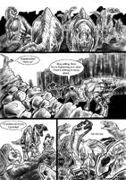 MotC:: The Pact - Page 3 by Droemar
