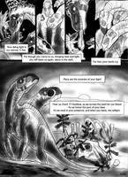 MotC:: The Pact - Page 10 by Droemar
