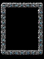 DiZa frames 11 by DiZa-74