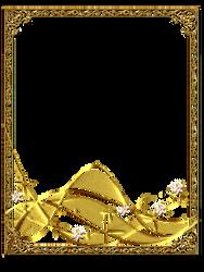 DiZa frames 13 by DiZa-74