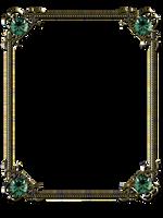 DiZa frames 14 by DiZa-74