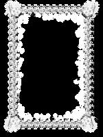 DiZa frames 15 by DiZa-74