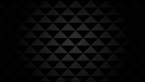 Dark Triangles by pixelperf3ct