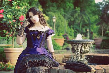 Darkest Fantasies by girltripped