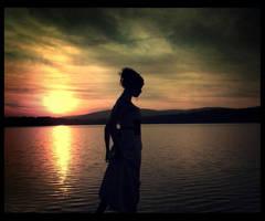 Secondhand Phantasma by girltripped