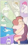 How Baby #10: Recalibration by neomeruru