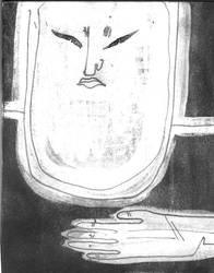 Un jap by milleduc