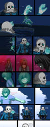 ::Nightmaretale - pg 11:: by xxMileikaIvanaxx