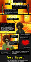 ::Nightmaretale - pg 63:: by xxMileikaIvanaxx