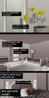 ::Nightmaretale - pg 73:: by xxMileikaIvanaxx