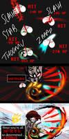 ::Nightmaretale - pg 94:: by xxMileikaIvanaxx