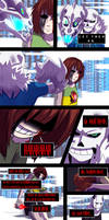 ::Nightmaretale - pg 96:: by xxMileikaIvanaxx