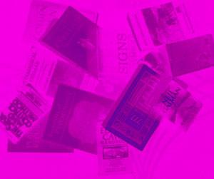 pinkBooks by neoelph