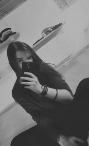 FauxeRei's Profile Picture