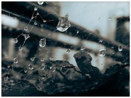 Liquid memories by hard-2-find