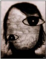 11 eye by Trafial