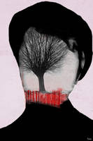 treek by Trafial