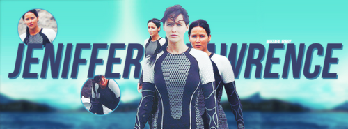 Jeniffer Lawrence (FBCover) by Musty1999