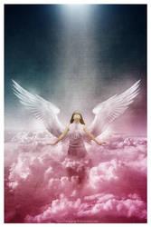 I'm Human, Angel n I'm Yours by Hanjuang18