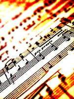 Music by ModestBeauty