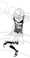 Lifestrings by Kime-baka-onee-chan