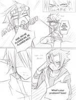 Reincarnation Manga Pg. 18 by Kime-baka-onee-chan