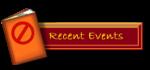 Recent Events icon by deidara1444