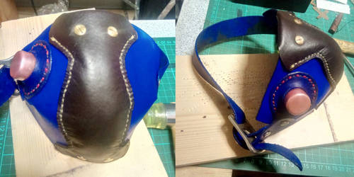 breathing mask 03 by armourplatedlegion