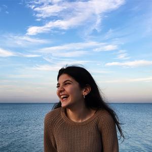 Galenia's Profile Picture