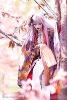 Like Heaven by Sarqq