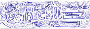 tough call by conskeptical