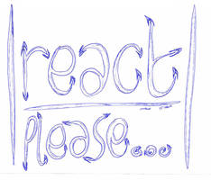 react please by conskeptical