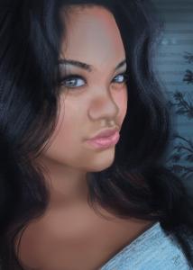 mipatafria's Profile Picture
