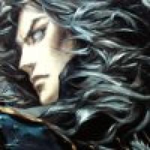 Morphodite17's Profile Picture