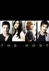 the host by krystalolives