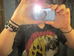 totemwolfie's Profile Picture