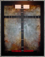 DECONSTRUCTION OF FAITH by maxbal