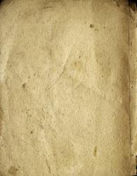 Paper004 by AbigelStock