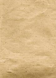 Paper007 by AbigelStock