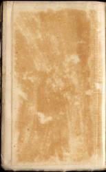 Paper009 by AbigelStock