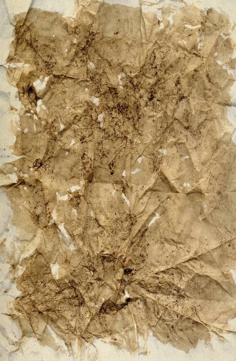Coffee Paper4 by AbigelStock