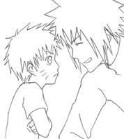Hmph by charu-san